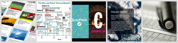Reads in Tweets Cover Images December 2015