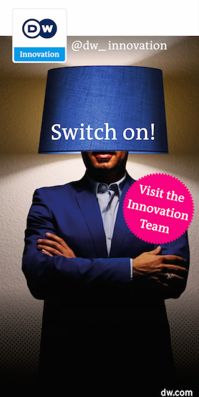 Switch On and Visit us