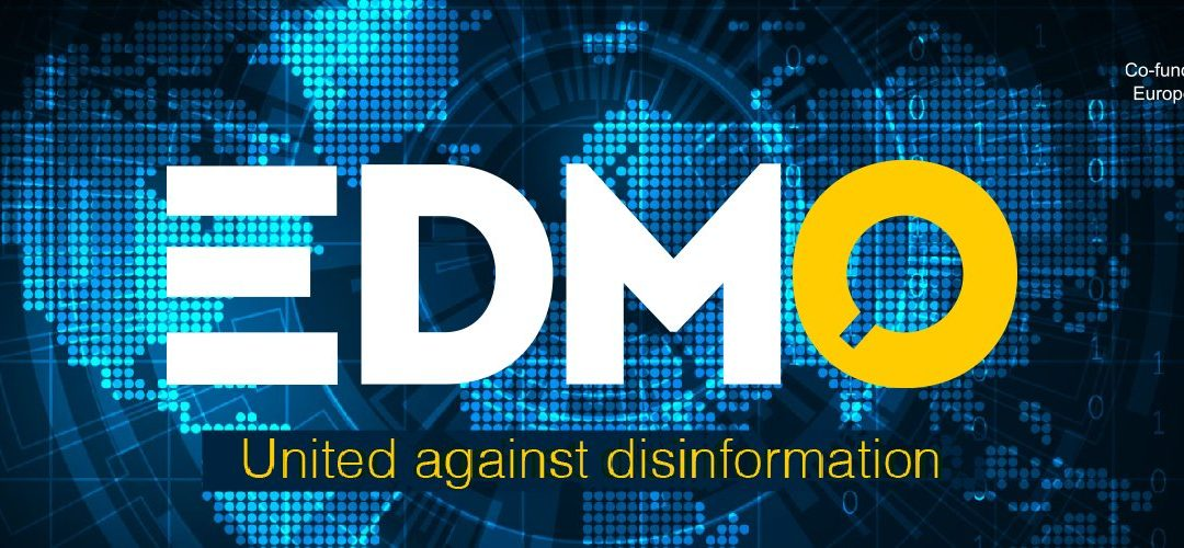 Mapping the EU Fact-Checking Scene:  Our Contribution to EDMO, the European Digital Media Observatory